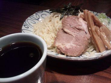中華そば 一丸のおすすめ料理1