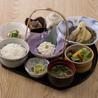 和食 個室 かまくら 上野の森さくらテラス店のおすすめポイント2