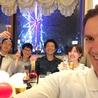 ガウダンテ 神戸ハーバーランド店のおすすめポイント3