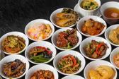 china cafe&restaurant 膳坊のおすすめ料理2