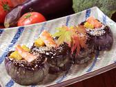 ろくもん ROKUMON 佐土原のおすすめ料理3