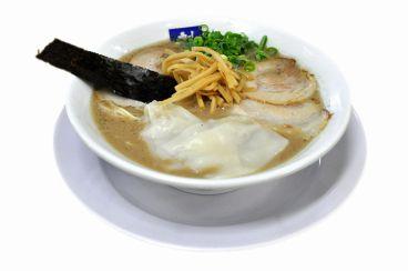 魁龍 博多本店のおすすめ料理1