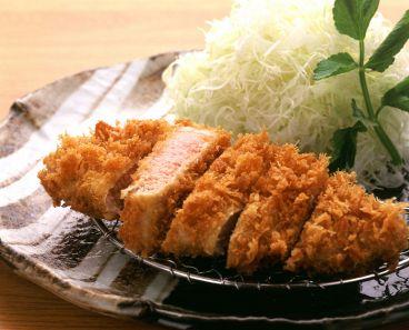 名代とんかつ かつくら 新宿高島屋店のおすすめ料理1