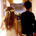 【結婚式二次会】銀座・有楽町・新橋エリアでの結婚式2次会や結婚式の1.5次会などはkampo`sにお任せください!!プロジェクターやマイクはもちろん、必要な物はすべて手配致します。控室もあるので新郎・新婦も安心。フルフラットなナチュラル空間でアットホームなパーティが叶う!プランナーのサポートでふたりらしさを表現♪