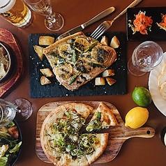 ザマルシェ THE MARCHE 久屋大通店のおすすめ料理1