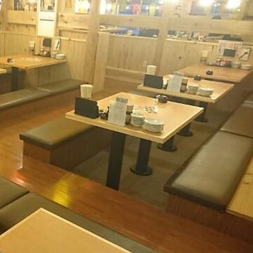 串カツ居酒屋 これや出屋敷駅前店の雰囲気1