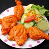 ローラン 本格インド料理のおすすめ料理2