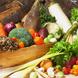 農家直送の野菜たちを取り揃えています!