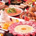 AMIDA アミダ 熊本のおすすめ料理1