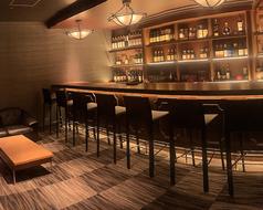 R Whisky bar&cigarの写真