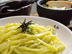 つけ麺丸和 弥富店の雰囲気1