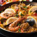 トラットリア バル グリシェのおすすめ料理1