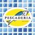 ペスカデリア PESCADERIAのロゴ