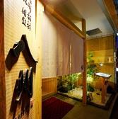 九州の厳選素材×創作和食のお店【八州】