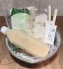 ホルモン焼き 博多もつ鍋 もつ膳のおすすめポイント2