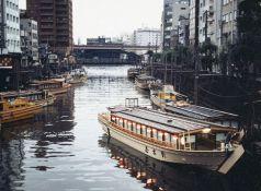 屋形船 鈴木屋の画像