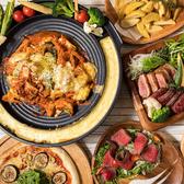 肉菜旬魚 慶次 KEIJIのおすすめ料理2