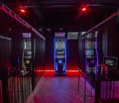 THE 03 Amusement&sports bar ザ ゼロサン アミューズメント&スポーツバーの雰囲気2
