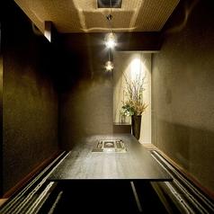 個室焼肉 李久 高松木太町店の特集写真
