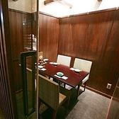 デートや女子会など各種飲み会にご利用ください。九州ならではのお料理が堪能出来ます!個室は扉・壁付きの完全個室もございますので、プライベート感がありとても人気です。芋蔵極のお料理を囲んで楽しいご宴会を♪桜木町/居酒屋/個室/宴会/飲み放題/ランチ/女子会/焼酎/デート/誕生日