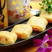 箱屋 ハコヤ 岐阜駅前店のおすすめ料理2
