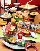 京都つれづれ 千葉のおすすめ料理3