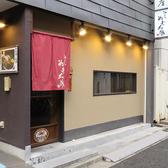 酒菜 ねむ太郎の雰囲気3