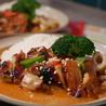 タイ料理 コンロウ CONROW 恵比寿店のおすすめポイント1