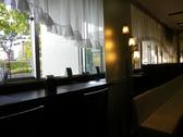 サクラ サイド テラスの雰囲気3