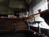 麺屋 よしやすのおすすめポイント1