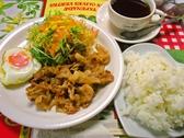 リトルベアーズのおすすめ料理2