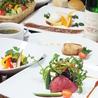 Dining&Bar Cheers チアーズ 大宮店のおすすめポイント1