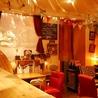 kitchen&bar MORISのおすすめポイント1