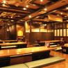 にじゅうまる NIJYU-MARU 新横浜アリーナ通りビル店のおすすめポイント3