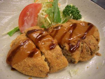 遊旬 きん安のおすすめ料理1