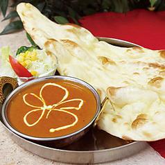 インドカレー専門店 インドダイニングカフェ アサ 築港店のおすすめ料理1