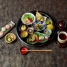 日本料理 おお津 狭山本店のおすすめポイント1