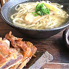 海人 成増店のおすすめ料理1