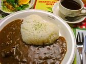 リトルベアーズのおすすめ料理3