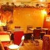 kitchen&bar MORISのおすすめポイント2