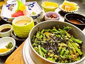 和食 つかさのおすすめ料理3