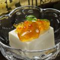 椿庵 広島のおすすめ料理1