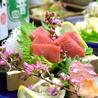 ばんけっと Nishiki.のおすすめポイント1
