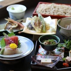 亀鶴庵 茅場町店のおすすめ料理1