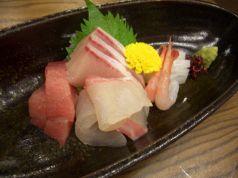 遊旬 きん安のおすすめ料理3
