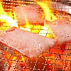 肉屋の台所 渋谷宮益坂店特集写真1