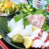 串まん 中庄店のおすすめ料理3