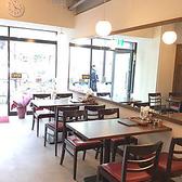 カレー専門店 ベンガルの雰囲気3
