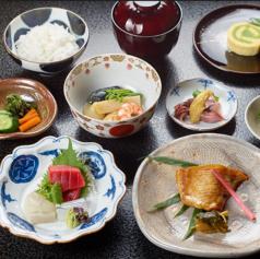 赤坂とゝや魚新の写真