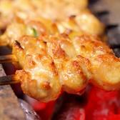 一鶴乃鳥のおすすめ料理2